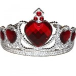 Avatar of Queen of Hearts