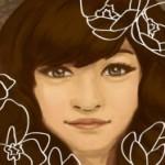 Profile picture of Luann