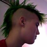 Profile picture of Corbin