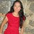 Profile picture of Melissa Marin