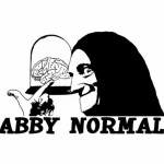 Profile picture of Abby Normal