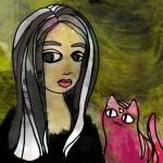 Profile photo of kucinghitam