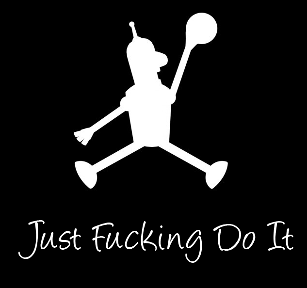 Fucking Do It 73